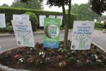 Ace Banner - Andrus Children's Center Signs