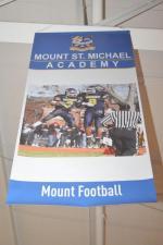 Mount Saint Michael 90th Anniverary 3