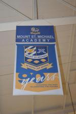 Mount Saint Michael 90th Anniverary 2