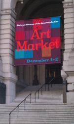 NMAI - Art Market - Closeup 1