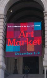 NMAI - Art Market - Closeup 2