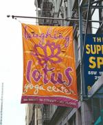 Ace Banner - Laughing Lotus Yoga