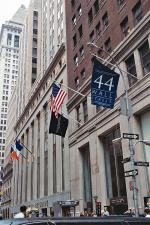 Ace Banner - Swig Equities - 44 Wall Street