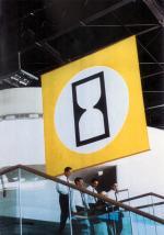 Ace Banner - Volkswagen Indoor Banners